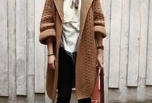 2016秋冬ファッション