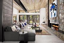 nápady bydlení