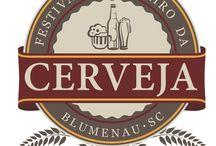 Eventos / Confira aqui os principais eventos cervejeiros que acontecem no Parque Vila Germânica durante todo o ano, aqui em Blumenau. :)
