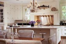❤️ Home spaces & home decor!