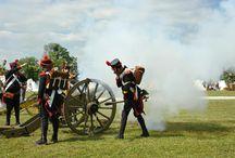 Napoléon war