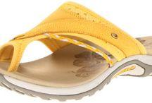 Women's Sandals / Shop our collection of women's sandals