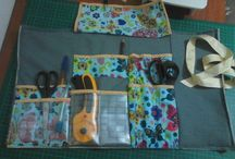 My Sewing / Sewing projects and ideas