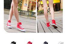 Shoes Sandals Boots / Shoes Sandals Boots