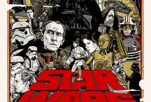 StarWars & Pop Culture