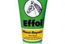 Pharmacy / Je paard als je grootste vriend...Geef hem de gezondheid die hij of zij verdient...DocHorse!