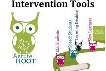 Tips and Tools