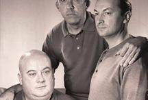Актеры фото