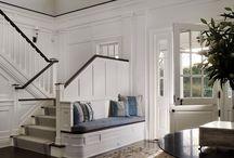 portaikkoja
