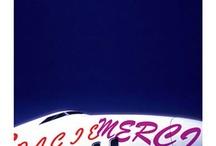 Tunis Air / Annonces presse
