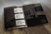 Our Brochure Designs