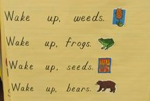 Engelsk Plural Nouns