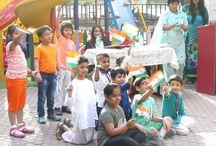 67th Republic Day / Celebrating 67th Republic Day. Swachh Bharat Abhiyan On Eve Of Republic Day www.rims.ac.in