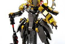 Lego [MOC]
