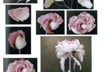 """Книга """"цветы"""" в электронном формате"""