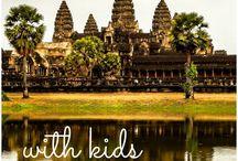 Travel   Southeast Asia