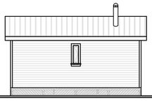 Suite And Renovation / We're hoping to add a suite to our home - either on top of the garage or on the main floor of our house (and move some bedrooms up top)