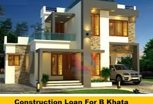 sangeethaloans / 100% Construction Loan Sanction For B Khata,AKhata,EKhata & Grama PanchayatKhata 9.10% Low InterestRate & Instant Approval Nationalized Banks Apply 9008133998, http://www.bkhataloans.com/ We Profession All Kind Of Khata Properties Loan For BDA, A Khata Loan, B Khata Loan, E Khata Loan, Panchayath KhataLoan, Gramathana Property Loan And Home Loan, Construction Loan, Mortgage Loan, TakeOver Loan, Loan Against Property (LAP),