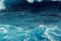 Mare / Tutto il più bello del mare