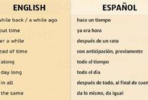 En inglés