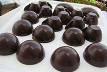 Cioccolato,