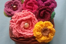 crochet <3 / i love yarn, hook.....yaaaaw... ;)