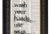 Soapy Quotes