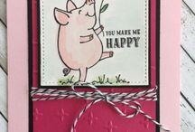 SU Pigs
