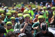 Google Ireland / Google Ireland helmet covers