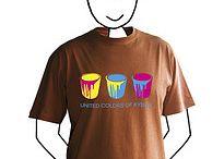 Mešuge / Dizajnové tričká a plagáty vymyslené a vyrobené tuto na Slovensku. http://www.yolo.sk/kolekcia/mesuge