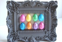 Easter / by MeMaw