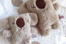 Sinterklaas tips voor baby's, dreumes en kleuter / Mooie duurzame cadeaus voor de feestdagen uit het assortiment van deKleineVogelaar.nl. Op werkdagen vóór 14u besteld = morgen in huis.