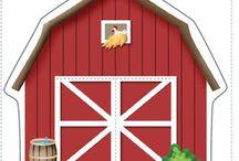 Qb farm