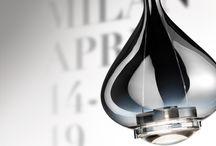 EVENTS | Euroluce 2015 / Studio Italia Design @ Euroluce 2015 INTERNATIONAL LIGHTING FAIR MILAN PAV. 13 STAND D11-D15