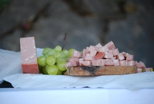 Flavors@Sant'Anna / Flavors & Tastes of Italy at Residence Sant'Anna - Pietra Ligure