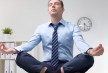 Stress & Work