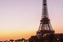 ΠΑΡΙΣΙ PARIS