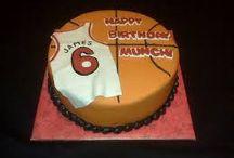 lebron james cake