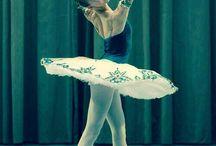 Dance^-^