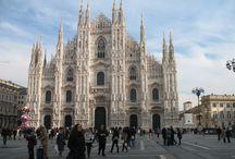 Reisen für Italienliebhaber / Eindrücke, Ideen und Schönes aus Italien