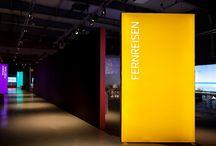 Top 10 Lightbox Designs / Lighbox, Leuchtkasten Designs. Exhibition, Retail, POS, Events.