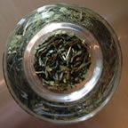 TETON TEA NOTES / Tea was discovered nearly 5000 years ago in China by Emperor Shen-Nung. Tea became highly popular in Europe and the American Colonies in the1600's.
