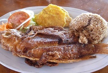 Favorite Recipes/ Recetas favoritas / Discover all the favorite recipes with gustolatinogastronomia.com/ Descubre las recetas favoritas latinas con gustolatinogastronomia.com
