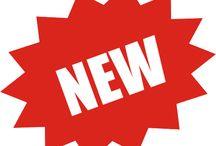 new / blog post http://nicolegalpern.co/post/116032098016/new-source