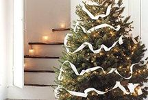 Holiday Decor - Off the Beaten Path / Holiday Entertaining for the Adventurous Soul.