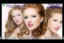 TVM Fair Look Price in Pakistan,Lahore,Karachi,Islamabad,Peshawar - shoppakistan.pk