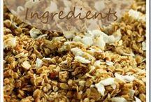 Quinoa pannekaker frokost ++