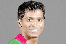 Bangla Sports News mediadirectorybd.com / This Board pin all Bangla Sports News. It also Pin All Sports news in Bengali news.