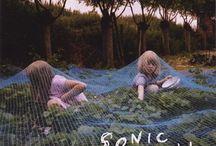 music * cover * art