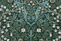 textile design etc...